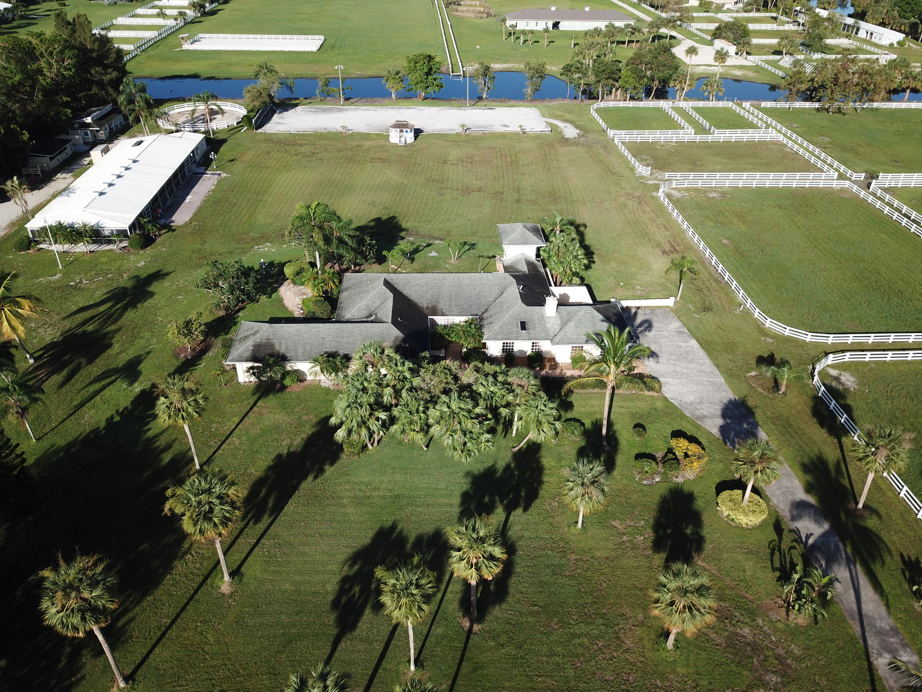 Photo of 3321 Hanover Circle, Loxahatchee, FL 33470
