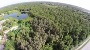 Land for Sale at SE Cove Road SE Cove Road Stuart, Florida 34997 United States