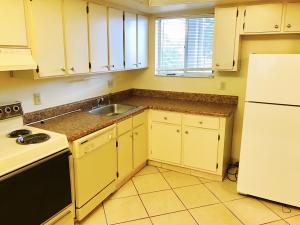 Appartement en copropriété pour l à louer à 3186 Via Poinciana 3186 Via Poinciana Lake Worth, Florida 33467 États-Unis