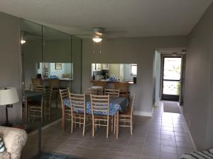 Lucerne Lakes Golf Colony Condos 1 Thru