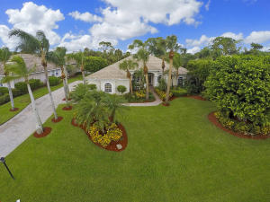 Single Family Home for Sale at 7779 Ironhorse Blvd 7779 Ironhorse Blvd West Palm Beach, Florida 33412 United States
