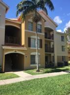 Condomínio para Locação às 4101 San Marino Boulevard 4101 San Marino Boulevard West Palm Beach, Florida 33409 Estados Unidos