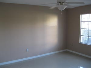 Additional photo for property listing at 4101 San Marino Boulevard 4101 San Marino Boulevard West Palm Beach, Florida 33409 Estados Unidos
