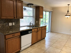 Additional photo for property listing at 1385 W Camino Real 1385 W Camino Real Boca Raton, Florida 33486 Vereinigte Staaten