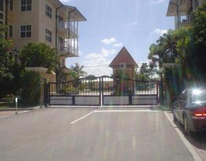 Additional photo for property listing at 3940 N Flagler Drive 3940 N Flagler Drive West Palm Beach, Florida 33407 United States