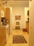 Additional photo for property listing at 3940 N Flagler Drive 3940 N Flagler Drive 西棕榈滩, 佛罗里达州 33407 美国