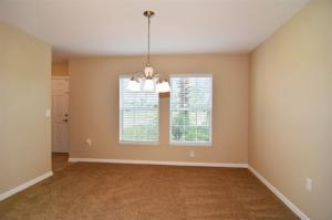 Additional photo for property listing at 5221 NW Wisk Fern Circle 5221 NW Wisk Fern Circle 圣露西港, 佛罗里达州 34986 美国