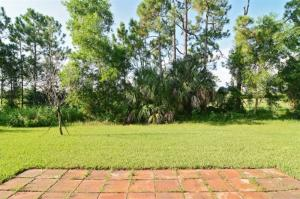 Additional photo for property listing at 5221 NW Wisk Fern Circle 5221 NW Wisk Fern Circle Port St. Lucie, Florida 34986 Vereinigte Staaten
