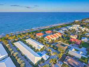 5500 Old Ocean - Ocean Manor - Ocean Ridge - RX-10376412