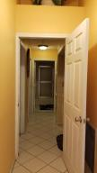 Additional photo for property listing at 100 Sunset Boulevard 100 Sunset Boulevard Boynton Beach, Florida 33426 Estados Unidos