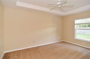 Additional photo for property listing at 479 SW Lakehurst Drive 479 SW Lakehurst Drive 圣露西港, 佛罗里达州 34983 美国
