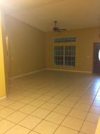 Additional photo for property listing at 146 Sparrow Drive 146 Sparrow Drive West Palm Beach, Florida 33411 Estados Unidos