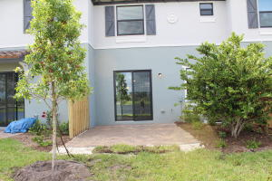 Additional photo for property listing at 12951 Anthorne Lane 12951 Anthorne Lane Boynton Beach, Florida 33436 États-Unis