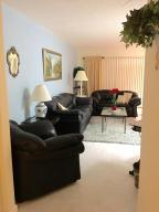 Additional photo for property listing at 1474 The Pointe Drive 1474 The Pointe Drive West Palm Beach, Florida 33409 Vereinigte Staaten
