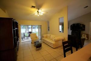 Additional photo for property listing at 13817 Norwick Street 13817 Norwick Street Wellington, Florida 33414 Estados Unidos