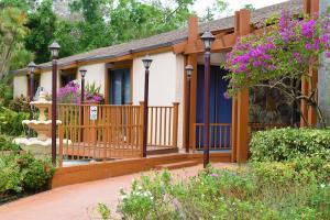 Additional photo for property listing at 14671 Bonaire Boulevard 14671 Bonaire Boulevard Delray Beach, Florida 33446 Estados Unidos