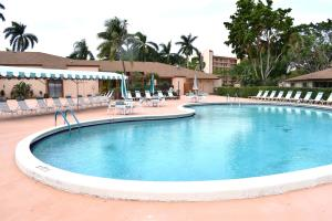 Additional photo for property listing at 14671 Bonaire Boulevard 14671 Bonaire Boulevard Delray Beach, Florida 33446 United States