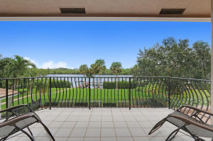 Additional photo for property listing at 12114 Riverbend Road 12114 Riverbend Road Port St. Lucie, Florida 34984 United States