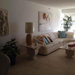 Additional photo for property listing at AMBASSADORS EAST  Highland Beach, Florida 33487 Estados Unidos