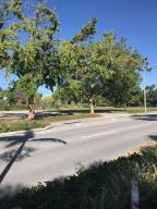 Land for Sale at 300 NE 5th Avenue 300 NE 5th Avenue Delray Beach, Florida 33444 United States