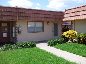House for Rent at 134 Valencia 134 Valencia Delray Beach, Florida 33446 United States