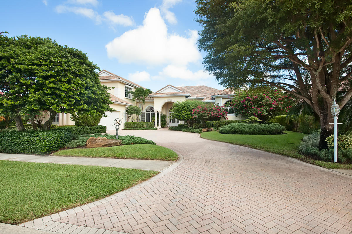 Photo of 4252 Bocaire Boulevard, Boca Raton, FL 33487
