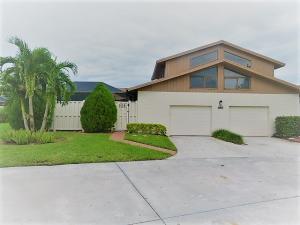 واحد منزل الأسرة للـ Rent في Boca Gardens, 9622 Boca Gardens Parkway 9622 Boca Gardens Parkway Boca Raton, Florida 33496 United States
