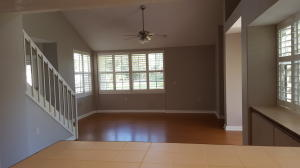 Additional photo for property listing at 3580 SW Sunset Trace Circle 3580 SW Sunset Trace Circle Palm City, 佛罗里达州 34990 美国