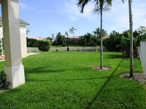 Additional photo for property listing at 15715 Cypress Creek Lane 15715 Cypress Creek Lane Wellington, Florida 33414 Estados Unidos