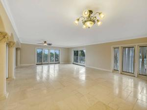 Condominium for Rent at 129 S Golfview Road 129 S Golfview Road Lake Worth, Florida 33460 United States