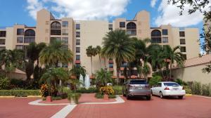 7145  Promenade Drive #301 Boca Raton, FL 33433