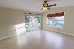 Additional photo for property listing at 1725 Palm Cove Boulevard 1725 Palm Cove Boulevard Delray Beach, Florida 33445 Estados Unidos