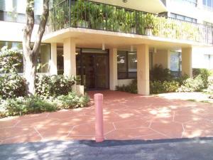 شقة بعمارة للـ Rent في Porta bella, 799 Jeffery Street 799 Jeffery Street Boca Raton, Florida 33487 United States