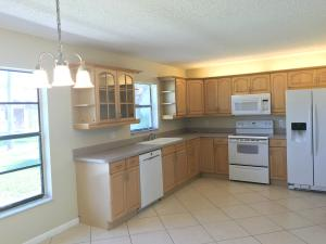 Additional photo for property listing at 39 Via De Casas Norte 39 Via De Casas Norte Boynton Beach, Florida 33426 États-Unis