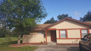 House for Rent at 107 Voss Court 107 Voss Court Sebring, Florida 33876 United States