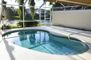 تاون هاوس للـ Rent في Catalina Lakes, 327 Salinas Drive 327 Salinas Drive Palm Beach Gardens, Florida 33410 United States