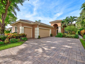 Orchid Cay - Palm Beach Gardens - RX-10374995