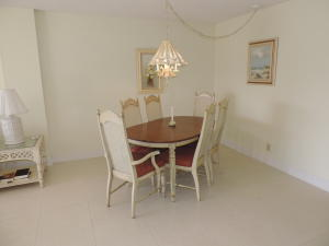 Additional photo for property listing at 3 Royal Palm Way 3 Royal Palm Way Boca Raton, Florida 33432 Estados Unidos