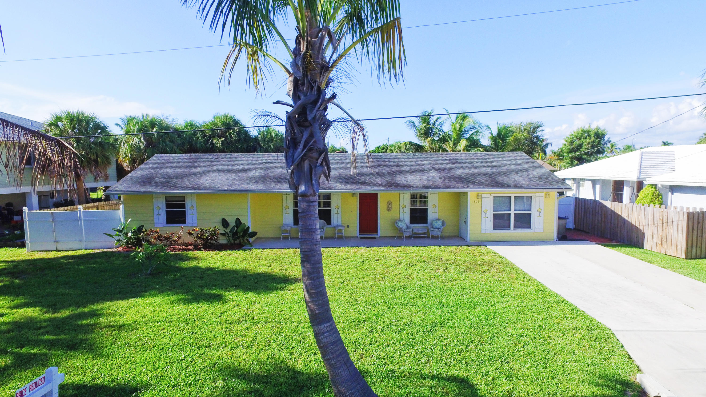 1805 Plover Fort Pierce 34949