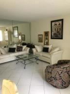 Additional photo for property listing at 96 Dorset C 96 Dorset C Boca Raton, Florida 33434 États-Unis