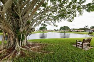 Additional photo for property listing at 6531 SE Federal Highway 6531 SE Federal Highway 斯图尔特, 佛罗里达州 34997 美国
