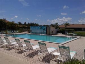 Additional photo for property listing at 6531 SE Federal Highway 6531 SE Federal Highway Stuart, Florida 34997 Estados Unidos
