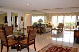 Condominium for Rent at Sea Ranch Club of Boca, 4101 N Ocean Boulevard 4101 N Ocean Boulevard Boca Raton, Florida 33431 United States