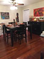 Casa unifamiliar adosada (Townhouse) por un Alquiler en Dunlawton Hills, 870 Stonybrook Circle 870 Stonybrook Circle Port Orange, Florida 32127 Estados Unidos