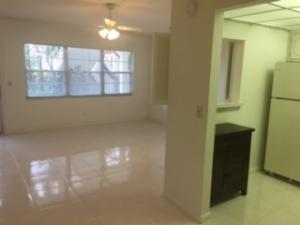Additional photo for property listing at 55 Fanshaw B 55 Fanshaw B Boca Raton, Florida 33434 Vereinigte Staaten