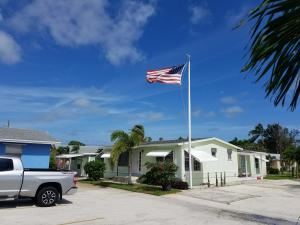 Single Family Home for Rent at 2729 Richard Road 2729 Richard Road West Palm Beach, Florida 33403 United States