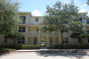 Condomínio para Locação às 4903 Chancellor Drive 4903 Chancellor Drive Jupiter, Florida 33458 Estados Unidos