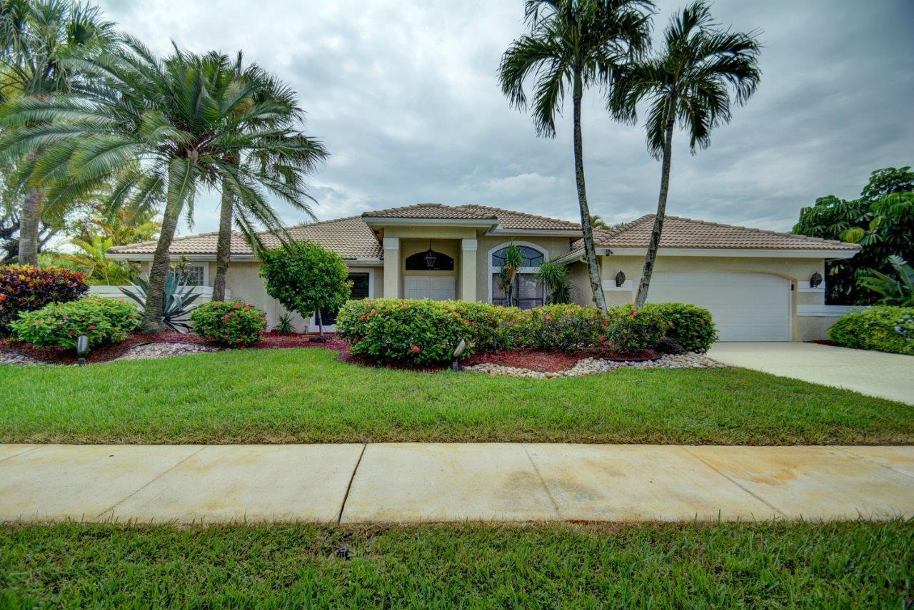 11428 Boca Woods Lane Boca Raton, FL 33428 RX-10377522
