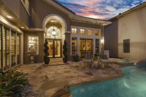 واحد منزل الأسرة للـ Sale في 6174 NW 23rd Street 6174 NW 23rd Street Boca Raton, Florida 33434 United States