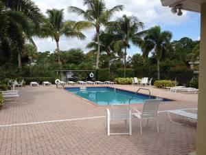 Additional photo for property listing at 1621 SE Pomeroy Street 1621 SE Pomeroy Street Stuart, Florida 34997 Estados Unidos